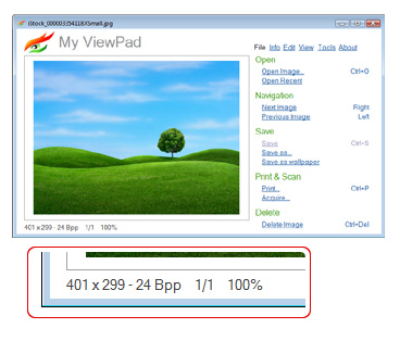 myviewpad3